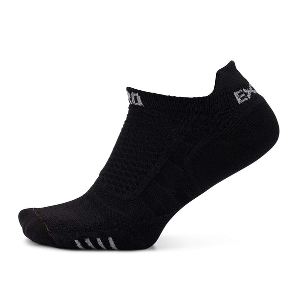 Thorlos Experia Prolite No-Show Tab Socks