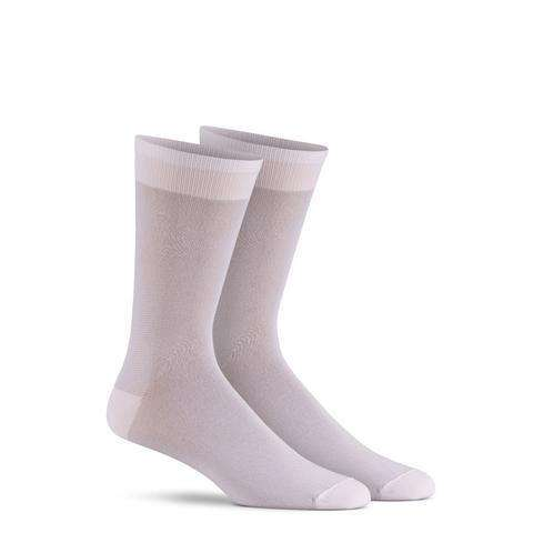 Fox River X-Static® Liner Crew Socks