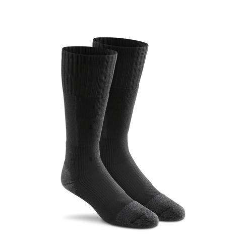 Fox River Tactical Boot Socks, Black