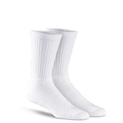 Fox River Wick Dry® Classic Crew Socks