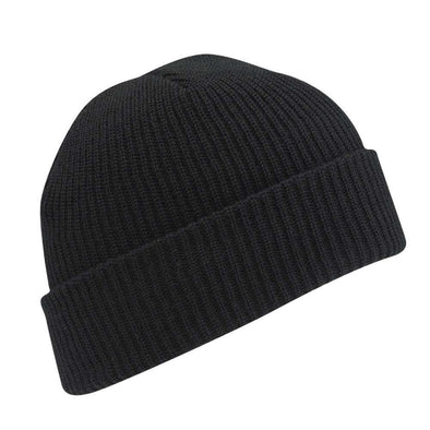 Wigwam Dri Release® Watch Cap, Black