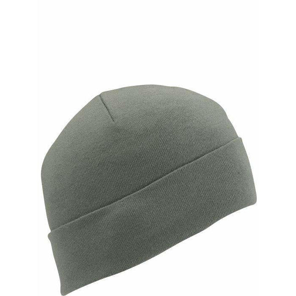 Wigwam Thermax Cap II, Foliage Green