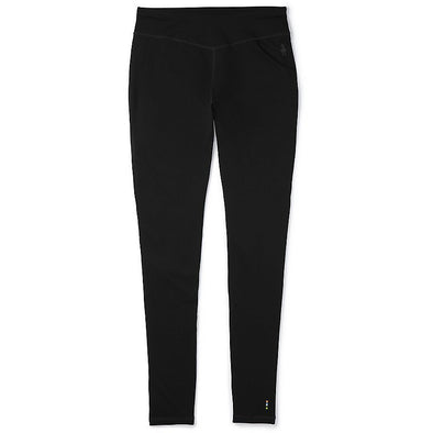 Smartwool Women's Merino 150 Baselayer Bottom, Black