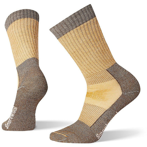 Smartwool Work Medium Crew Socks