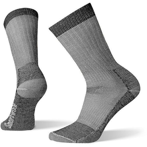 Smartwool Work Heavy Crew Socks