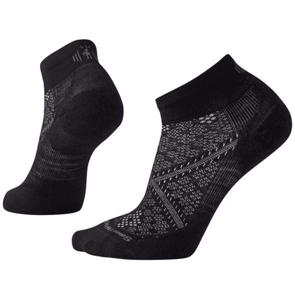Smartwool Women's PhD® Light Elite Low Cut Socks