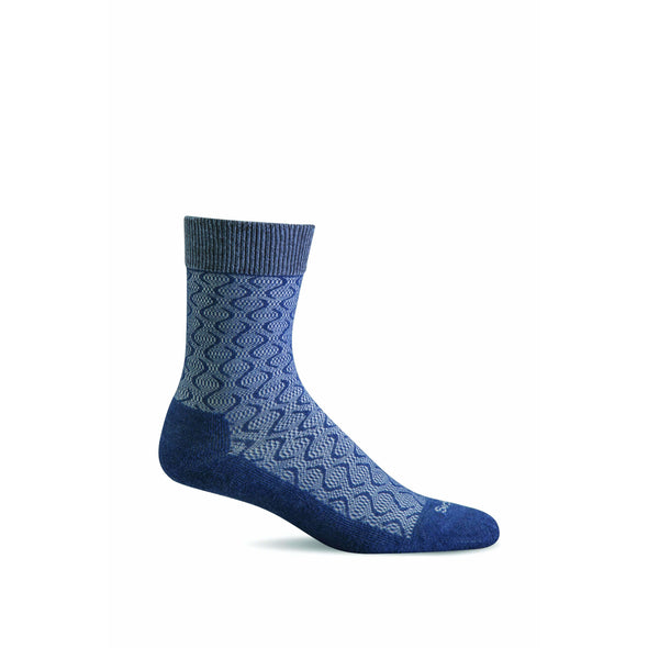 Sockwell Women's Softie Socks
