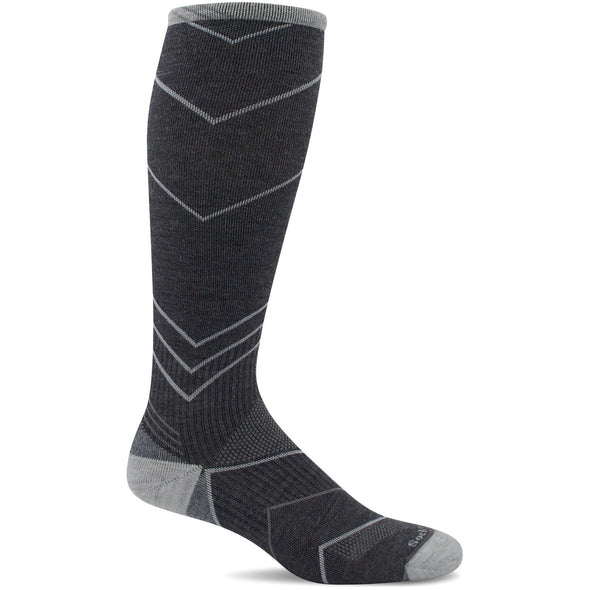 Sockwell Men's Incline OTC Moderate Compression Socks