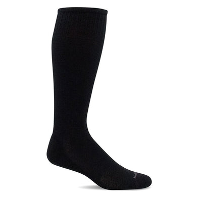 Sockwell Men's Featherweight Moderate Compression Socks