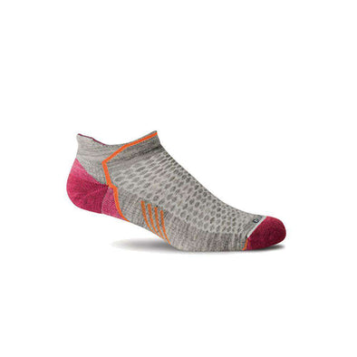 Sockwell Women's Incline Micro Socks