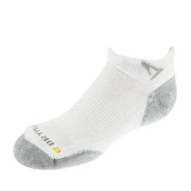 Drymax Sport Mini Crew Socks
