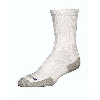Drymax Walking Crew Socks