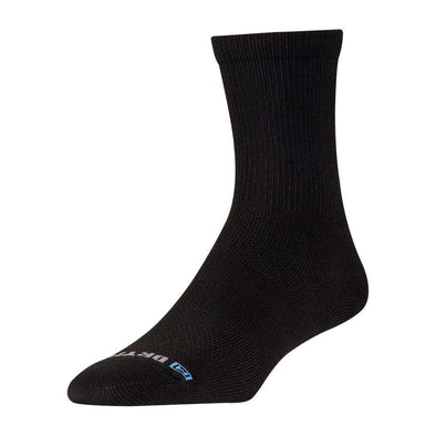 Drymax Cycle Crew Socks