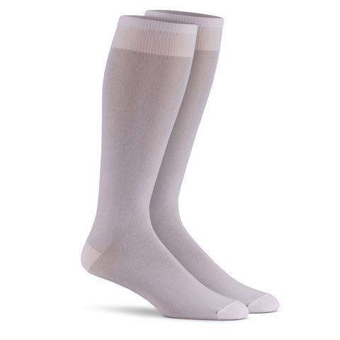 Fox River X-Static® Liner Over-The-Calf Socks, Silver