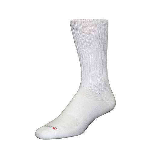Drymax Diabetic Crew Socks