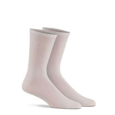 Fox River Wick Dry® CoolMax® Liner Crew Socks