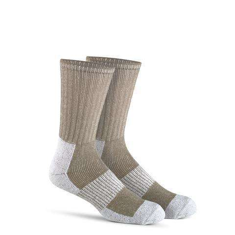 Fox River Wick Dry® Euro Crew Socks