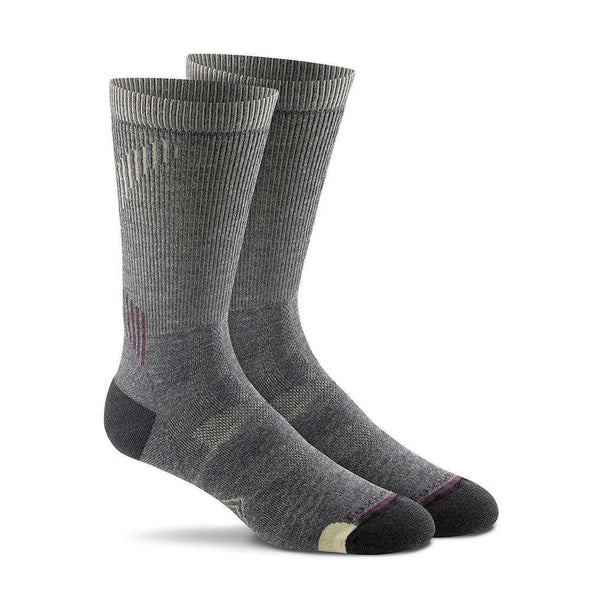 Fox River PrimaHike Crew Socks
