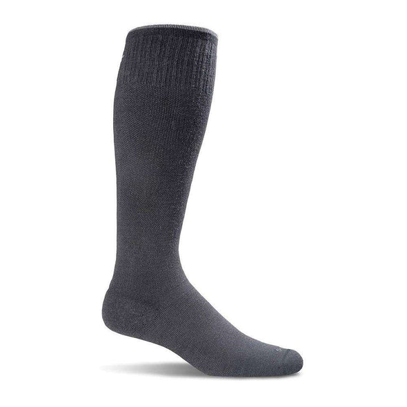 Sockwell Men's Circulator Moderate Compression Socks