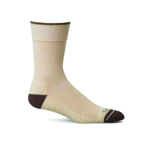 Sockwell Women's Easy Does It Socks
