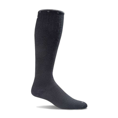 Sockwell Women's On The Spot Moderate Compression Socks