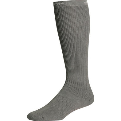 Drymax Hiking HD Over Calf Socks, Anthracite