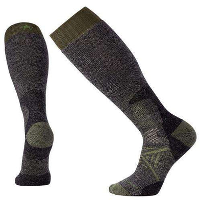 Smartwool Men's PhD® Hunt Heavy Over-The-Calf Socks