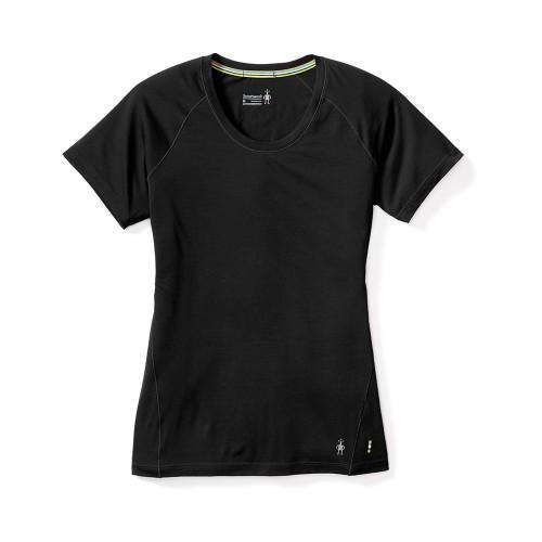 Smartwool Women's Merino 150 Base Layer Short Sleeve