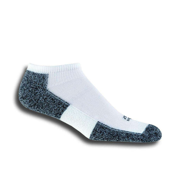 Thorlos Men's Low Cut Running Socks