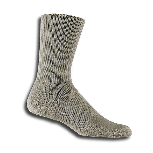 Thorlos Walking Crew Socks
