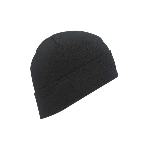 Wigwam Thermax Cap II, Black