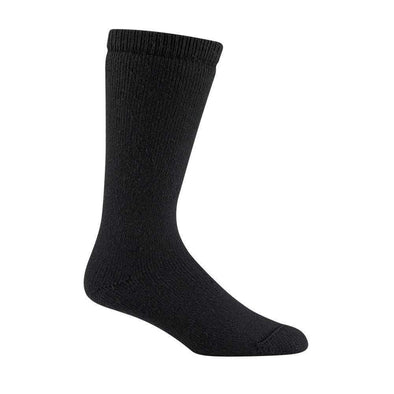 Wigwam 40 Below Crew Socks