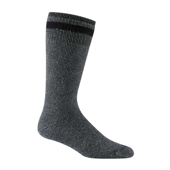 Wigwam Super Boot Socks, 2 Pack