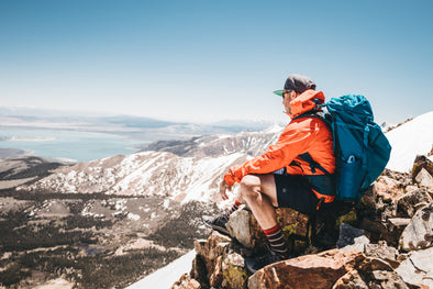 How to Pack a Backpack: 6 Tips for Your Next Camping or Hiking Trip