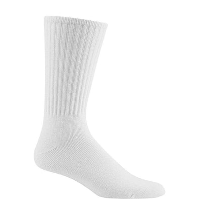 Wigwam Volley Crew Socks, 3 Pack