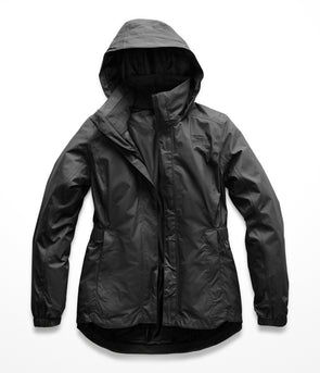 The North Face Women's Resolve Parka II