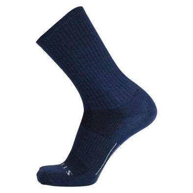 Stego StrideTec+ Merino Wool Ultra Light Crew Socks