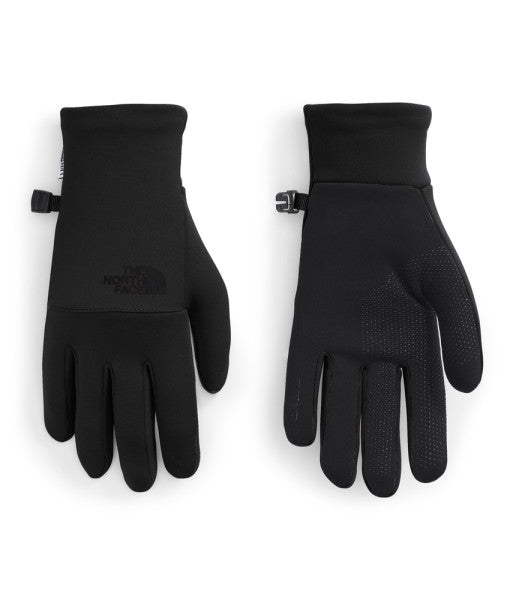 The North Face Women's Etip™ Recycled Glove, TNF Black