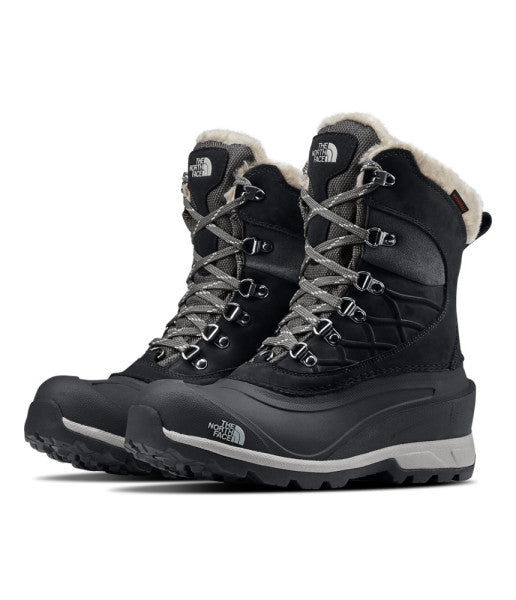 The North Face Women's Chilkat 400 Boots