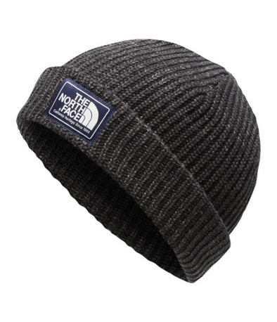 The North Face Salty Dog Beanie, TNF Black