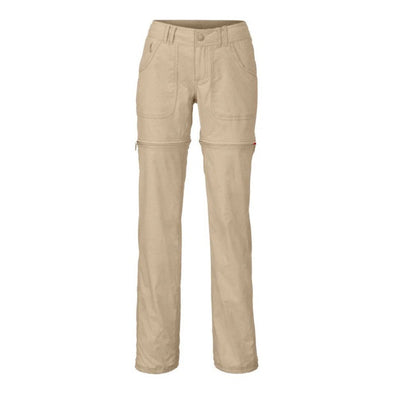 The North Face Women's Horizon 2.0 Convertible Pants