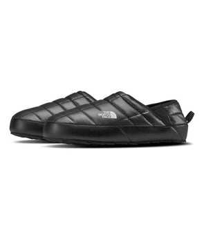 The North Face Men's Thermoball™ Traction Mules V