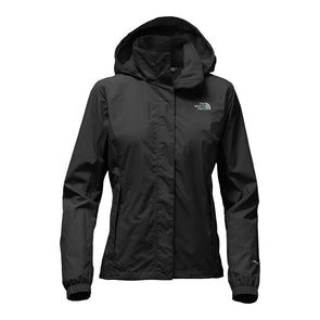 The North Face Women's Resolve 2 Jacket