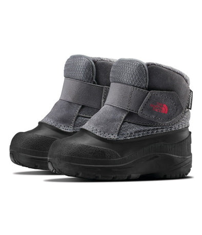 The North Face Toddler Alpenglow II Boots