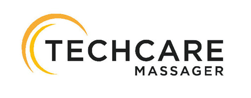 TechCare Massager