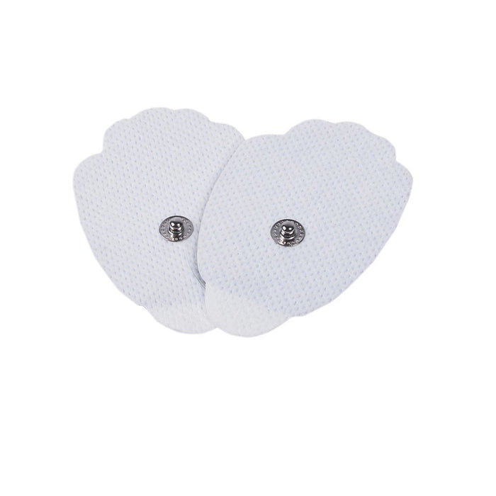 Techcare Massager Replacement Electrode Pads