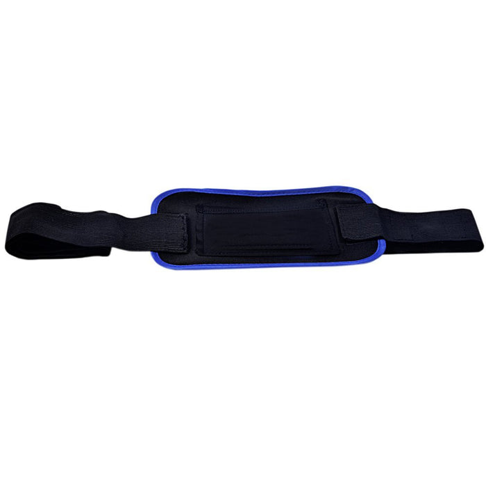 Techcare Massager Snap on Belt