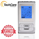 TechCare SE Tens Unit 9 Modes A - B Channel