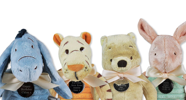 Winnie The Pooh Gifts UK