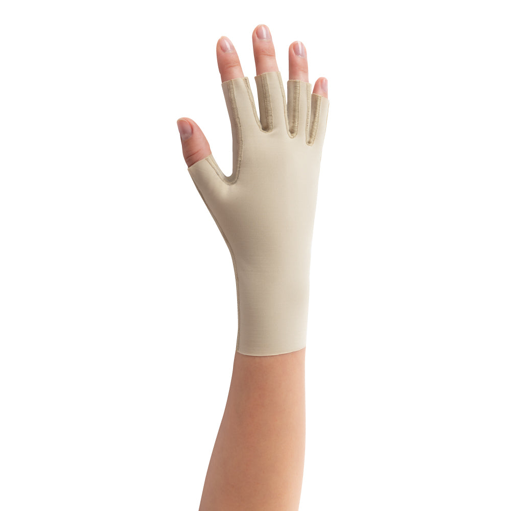 Circaid Reduction Kit Glove